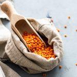 Guide to Legumes & Lentil