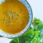 Thai Dressing & Dipping Sauce
