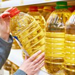 Why You Should Stay Away From Vegetable Oils